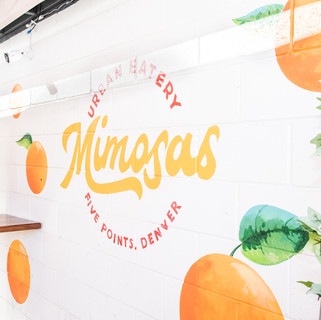 mimosas_laurenmajorphoto-6.jpg