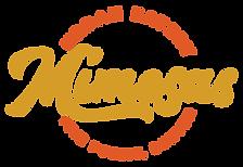 Mimosas 1.png