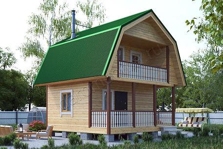 banya-ivanovo-6x6-3d-702x.jpg