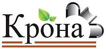 Крона динская логотип