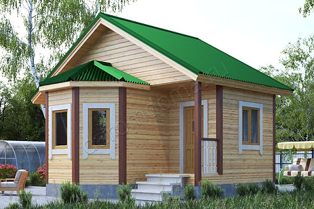 banya-rybinsk-75x6-3d-696x.jpg