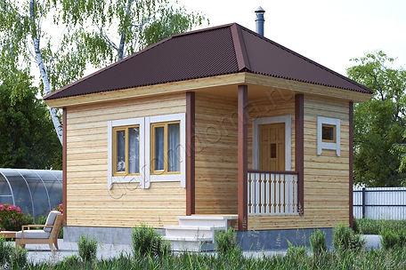 banya-yaroslavl-6x4-3d-697a.jpg