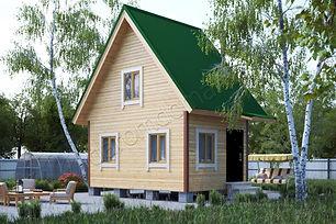 dom-kostroma-4x6-3d-442g.jpg
