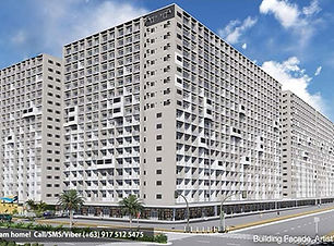 smdc-shore-residences-condominium-for-sa