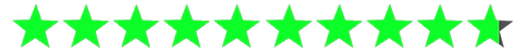 FTY _ 9.8 Stars (Green).png