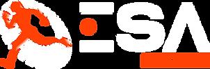 ESA FITNESS | LOGO (CUT).png