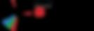 ESA Logo Black.png