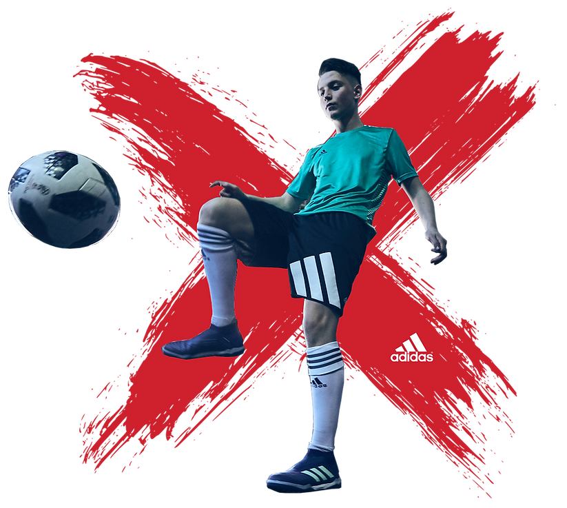 ADIDAS CLIENTS HOME PAGE.png