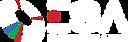 ESA Logo White.png