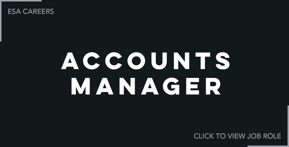 ACCOUNTS MANAGER.jpg