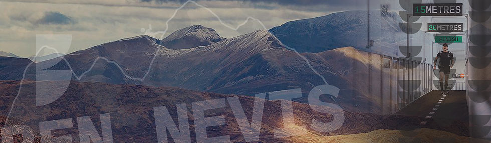 BEN NEVIS _ 2560 x 750.jpg