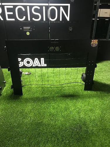 Goal Panel.jpeg