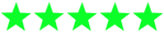 FTY _ Stars (Green).png