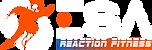 ESA | Reaction Fitness Lockup.png