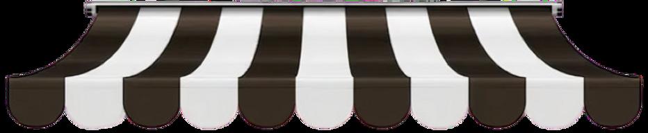 F4D4666B-EE1B-40A8-90A8-9E27955BE93D_4_5
