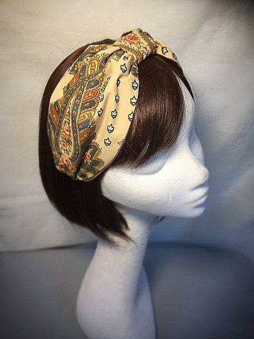 Summer turban CB5