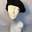 Best vintage hat design