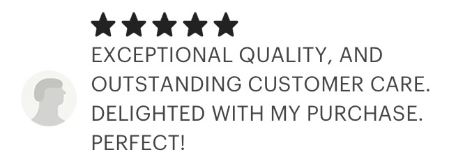 5 star hat reviews