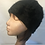 Ladies soft wool hat