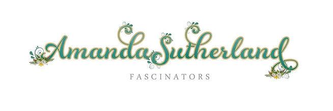 ornate logo image.jpg