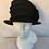 Best black hats