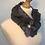 Ladies ornate gift scarf