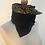 Ornate ladies scarf
