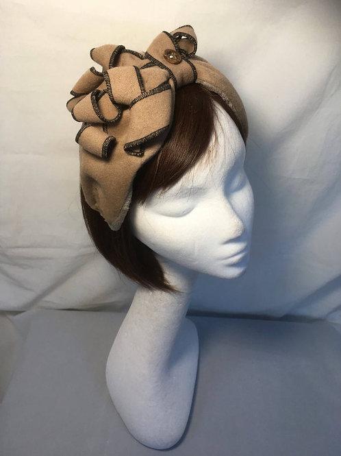 Camel headband TB12