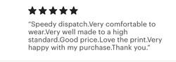 beautiful hat reviews