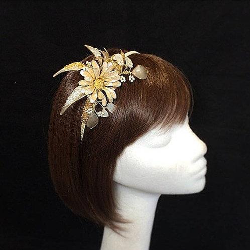 Bridesmaid tiara 104