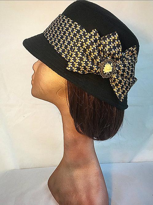 Best hat designs
