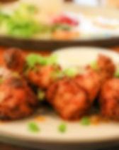 Yami-chicken.jpg
