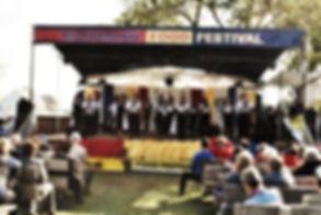 dansatorii_festival.jpg
