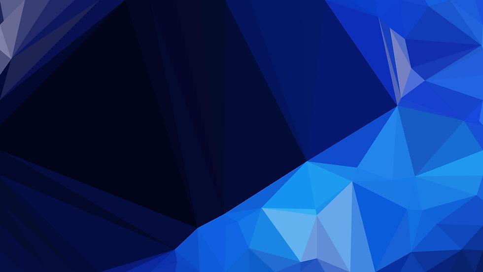 132463-cool-blue-geometric-shapes-backgr