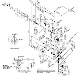 Capture - Isometric Drawing.JPG