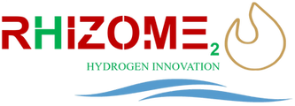 Logo-_Rhizome2-removebg-preview.png