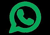 logo-whatsapp-sem-fundo-png-5.png