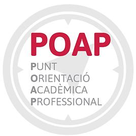 Logo POAP(1).png
