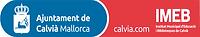 logo_Ajuntament_Calvià.png