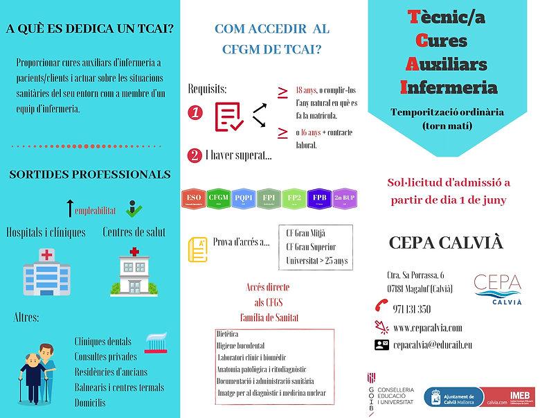 Tríptic TCAI 21-22 ordinària_page-0001.j