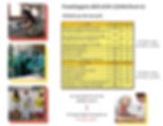 Tríptic_TAPSD_19-20_page-0002.jpg