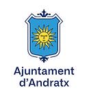 ajuntament_andratx.PNG