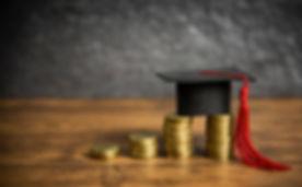 concepto-becas-educacion-limite-graduaci