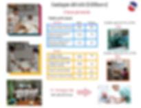 Tríptic_TCAI_19-20_especial_page-0002.jp