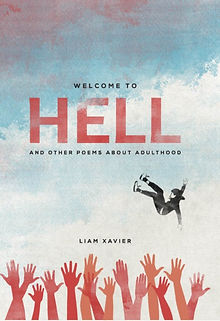 WelcomeToHell_BookCover_HighRes_CropA510