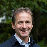 Fred Wouters - aug 2011-7 door Hans Peet