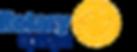 Logo_Rotary_Seyst kopie.png