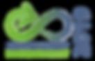Logo Duurzaam Zeist Impac EVENT 2019 - C