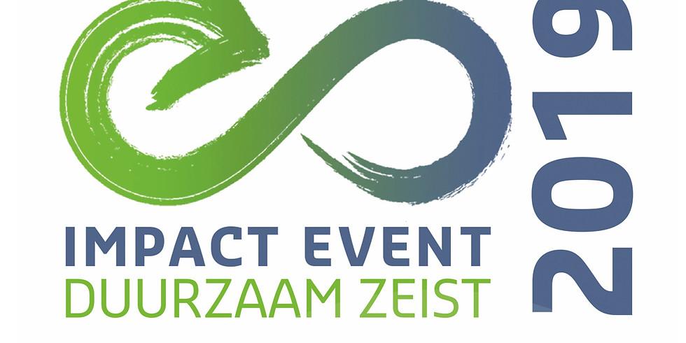 Impact Event Duurzaam Zeist
