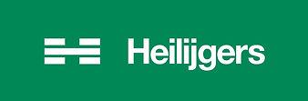 corporate-beeld-logo-heilijgers-amersfoo